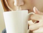 コーヒー豆で決まる リラックス効果と脳の活性化