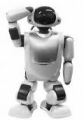 介護・医療支援の最新ロボット紹介 藤沢市湘南ロボケアセンター