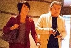 松方弘樹さんと山本万里子さん by yahoo!news