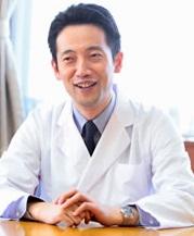 北里研究所病院糖尿病センターセンター長 山田悟
