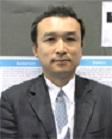 飯島 克則(いいじま かつのり)医学博士