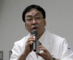 ゲノム医療構築「スクラム・ジャパン」
