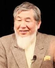 昇 幹夫医師