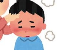 インフルエンザ脳症
