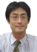 高山義弘医師